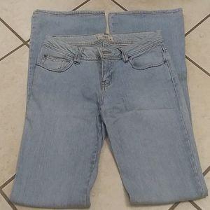 SO Juniors Jeans